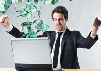 казино онлайн на виртуальные