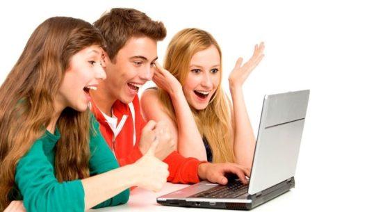 Игра в Столото онлайн