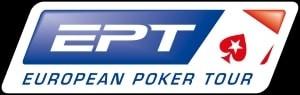 EPT-European-Poker-Tour