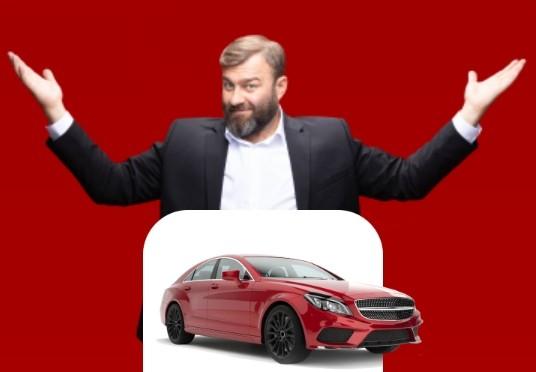 Марафон удачи 2019 главный приз автомобиль
