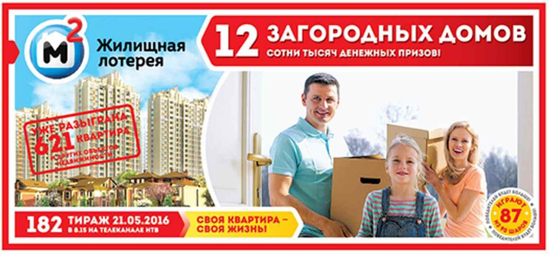 zhilishnaya-lotereya-kogda